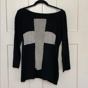 Sweaters - Cute, light weight sweater